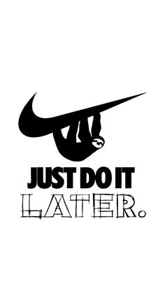 38 Ideas Quotes Wallpaper Iphone Nike Just Do It For 2019 – funny wallpapers backgrounds Funny Phone Wallpaper, Iphone Background Wallpaper, Cartoon Wallpaper, Nike Wallpaper Iphone, Just Do It Wallpapers, Funny Wallpapers, Aesthetic Pastel Wallpaper, Aesthetic Wallpapers, Mode Poster