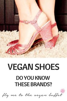 Are you always looking for cute vegan shoes and boots? Take a look at these brands! #veganshoes #veganboots Vegan Boots, Vegan Fashion, Vegan Lifestyle, More Cute, Me Too Shoes, Red Button, Pinterest Board, Heels, Buffet