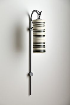 staff-wall-sconce-stripe