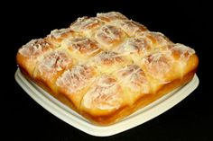 Chamorro Sweet Bread II | Guam Food.....YUM!