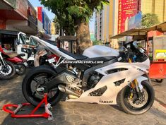 Motorcycle Events, Motorcycle Types, Motorcycle News, Motorcycle Accessories, 2009 Yamaha R6, Post Free Ads, Maps Street View, Used Motorcycles