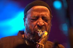 Yusef Lateef.  Along with his record label YAL Records, Lateef owned Fana Music, a music publishing company. Lateef published his own work through Fana, which includes Yusef Lateef's Flute Book of the Blues and many of his own orchestral compositions.