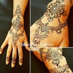 1000 id es sur le th me dessins au henn pour la main sur pinterest henn henn et mains au henn - Dessin de henne pour les mains ...