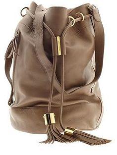 cloe handbag - CHLOE on Pinterest   Chloe, Chloe Bag and Chloe Handbags