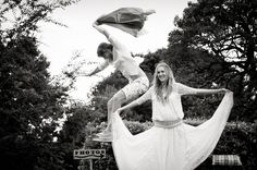 Cairn-Old-Kilgobbin-Wedding-Top-South-African-Wedding-Photo-Journalist-Jacki-Bruniquel-0055