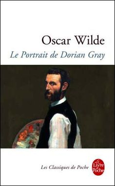 Buy or Rent Le Portrait de Dorian Gray as an eTextbook and get instant access. With VitalSource, you can save up to compared to print. Dorian Gray, Good Books, Books To Read, My Books, George Orwell, Jane Austen, Haruki Murakami Libros, Oscar Wilde Books, Science Fiction