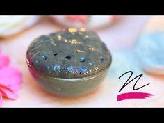 MÉG IDÉN! - NORIE-videó - Éltető arcpakolás - YouTube