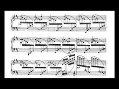 And now for something completely different, as they used to say in the Monty Python-shows. Jean Sibelius (1865-1957) is one of the greatest Finnish icons, ou...