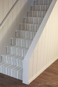 basement on pinterest woven cotton basement stairs and area rugs