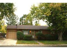 9686 Rensselaer Dr Arvada CO - Home For Sale and Real Estate Listing - MLS #1134871 - Realtor.com®