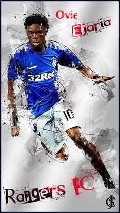 Rangers Fc, Captain America, Glasgow, Football, Superhero, Mens Tops, Fictional Characters, Prince, Club