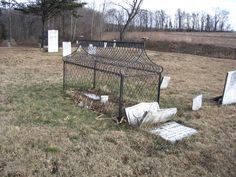 The Caged Graves is a historical mystery inspired by two very real graves in the town of Catawissa, Pennsylvania.