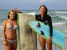 Surfer's board snapped in two ... by a shark? - GrindTV.com