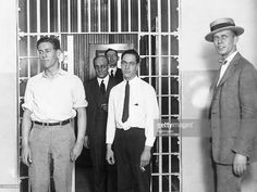 http://media.gettyimages.com/photos/1924leopold-loeb-murder-case-richard-loeb-and-nathan-leopold-jr-in-picture-id515579184