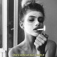 #devilaesthetic #aesthetic #reckless #aestheticquotes #quotes #true #reckless #badassquotes #savagequotes #sassyquotes #difficult #worthit Hippie Quotes, Babe Quotes, Bitch Quotes, Sassy Quotes, Badass Quotes, Queen Quotes, Mood Quotes, Woman Quotes, Qoutes
