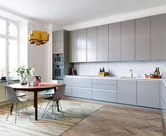 Brahe Art -keittiö, Kvänum