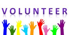 Cuando ayudar se convierte en una parte importante de tu vida: Voluntariado social
