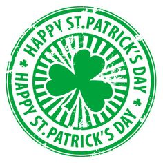 Youre in Luck! Celebrate St. Patricks Day in San Diego photo