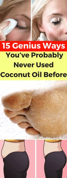 Coconut oil is one of the most versatile and beneficial natural products you can use, and here are 19 ways to use it, in and out of the kitchen: Cooking Oil The World's Healthiest Foods claims that coconut oil has a higher smoke point, so excellent for cooking. Smoothies Coconut oil effectively regulates cholesterol levels, …