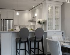 remodeling a builders grade condo kitchen - Google Search