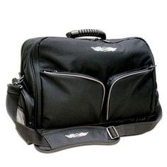 Tech Flight Bag