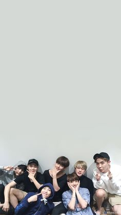 BTS FESTA 2017 || LOCKSCREEN