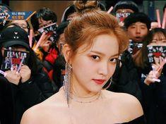Seulgi, Kpop Girl Groups, Kpop Girls, Korean Girl, Asian Girl, My Girl, Cool Girl, Rapper, Kim Yerim