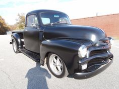 Nice Amazing 1955 Chevrolet Other Pickups 3100 1955 chevrolet 3100...rat rod....hot rod 2017/2018