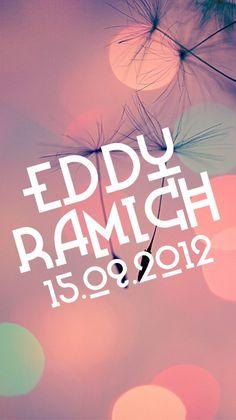 Eddie Ramich