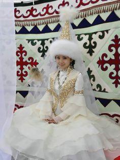 Vestido de noiva | 10 trajes de casamento ao redor do mundo