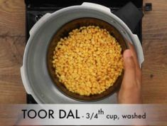 ढाबा स्टाइल दाल तड़का कैसे बनाते है? Toor Dal Fry or Arhar Dal Tadka Recipe in Hindi? Step-By-Step with Photo Egg Curry, Fish Curry, Recipes In Marathi, How To Make Eggs, Fried Fish Recipes, Curry Recipes, Cake Recipes, Fries, Vegetables