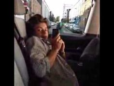 Harry Styles - Not sly mate - Vine by Lou Teasdale