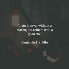 Anger quotes and sayings that will enlighten you Bitterness Quotes, Welcome Quotes, Angry Person, Anger Quotes, Best Speeches, Let It Flow, Short Inspirational Quotes, Pissed Off, More Words