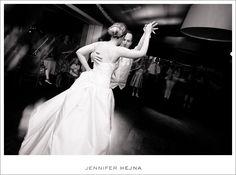 jennifer hejna photography_246