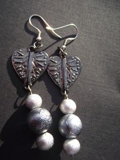 Buy me at https://www.etsy.com/listing/172862435/gun-metal-heart?ref=shop_home_active_17