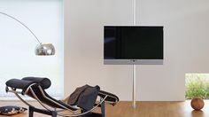 Loewe Loewe, Flat Screen, Gadgets, Appliances, Deco, Design Awards, Blood Plasma, Accessories, Home Appliances