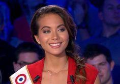 Miss France, Grace, Laurent, Beauty Pageant, Tahiti, Monaco, Hobbies, Culture, Princess