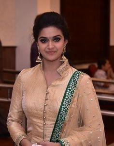 Beautiful Girl Indian, Most Beautiful Indian Actress, Beautiful Saree, Beautiful Lips, Beautiful Bollywood Actress, Beautiful Actresses, Beauty Full Girl, Beauty Women, Hollywood Actress Photos