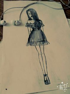 #my drawing