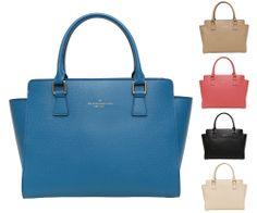 Womens Faux Leather Tote Shoulder Handbags Purses Korean Ladies Solid Bag  CF1122  Unbranded  TotesShoppers fb850f5a81e6d