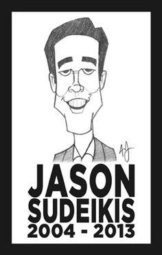 SNL Jason Sudeikis