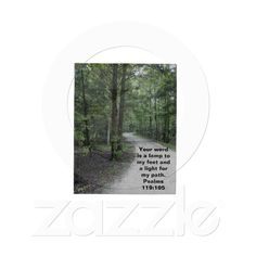 The Path Puzzle from Zazzle.com