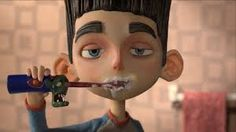 Have You Seen At Least Of These Classic Family Movies? Animation Process, Animation Stop Motion, 3d Animation, Family Movie Night, Family Movies, Norman, Laika Studios, Film Distribution, Tim Burton Characters