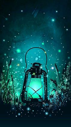 Hintergrundbild Iphone - Phantasie - What about traversing to a go camping Cute Wallpaper Backgrounds, Pretty Wallpapers, Galaxy Wallpaper, Cellphone Wallpaper, Screen Wallpaper, Abstract Backgrounds, Wallpaper Quotes, Fantasy Landscape, Fantasy Art