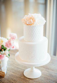 De La Rosa Cupcakes cake xxx