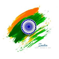 Abstract Indian Flag Theme Background Design Flag Of India Vector and PNG Independence Day Poster, 15 August Independence Day, Independence Day Background, Independence Day Images, India Independence, Background Wallpaper For Photoshop, New Background Images, Theme Background, Indian Flag Colors