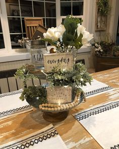"""𝓜𝓮𝓵𝓲𝓼𝓼𝓪 🍷 on Instagram: """"Everyday is a fresh start!! Sharing again, cus I'm in love with this tray! Happy Saturday 🖤🌿 . . . . . #target #targetdollarspot…"""" Target Dollar Spot, Tray Decor, Fresh Start, Happy Saturday, Hearth, Table Decorations, Instagram, Home Decor, Log Burner"""