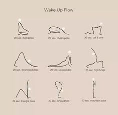 Yoga Fitness, Fitness Workouts, At Home Workouts, Health And Wellness, Health Fitness, Yoga Logo, Relaxing Yoga, Self Care Activities, Flexibility Workout