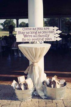http://second.weddings.com/articles/second-wedding-brides-checklist.aspx Second Wedding Checklist!