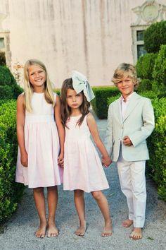 Festliche kindermode passend f r jeden anlass kindermode junge festliche kindermode und junge - Festliche kindermode hochzeit ...